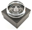 3d laser crystal gifts paperweights
