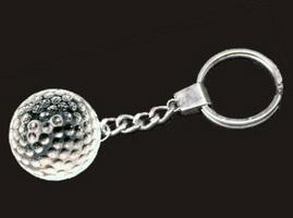 Crystal Keychain Crystal Keyring Glass Keychain Led