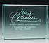 jade crystal glass trophies awards