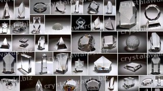 business gifts, branded crystal executive gifts, incentive crystal gifts