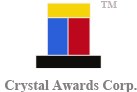 CAC - crystal manufacturing company and crystal factory