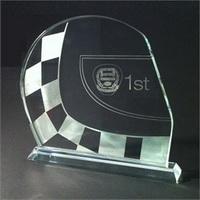 stern award mit gravur